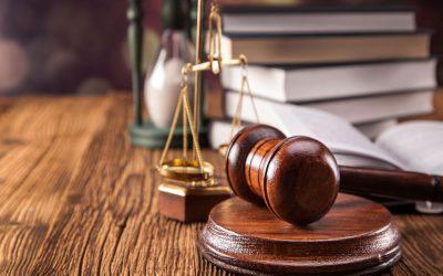 Tribunales de Justicia dan la razón a los gasolineros