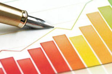 Costa Rican Statistics